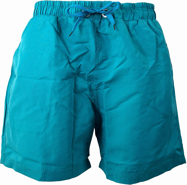 Mens Swimming Board Shorts Swim Shorts Trunks Swimwear Beach Summer Lounge Short