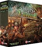 Devil Pig Games - Heroes Of Normandie