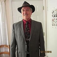 Brian R. Wright