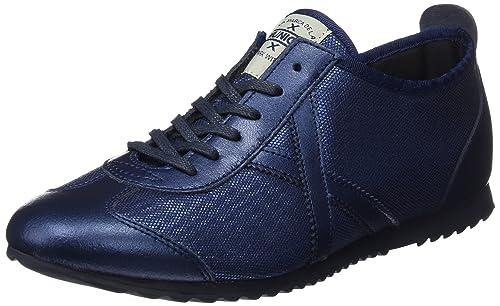 Munich Osaka 281, Zapatillas de Senderismo para Hombre: Amazon.es: Zapatos y complementos