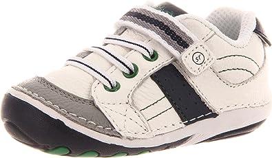 Toddler Boys Artie Athletic Sneaker