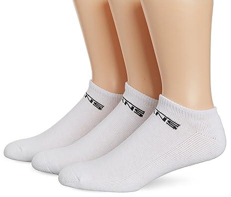 vans mens socks amazon