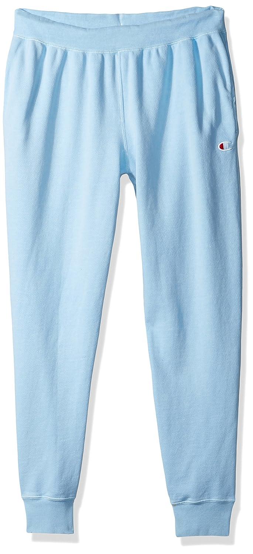 Upstate bleu PigHommest Dyed L Champion Life Homme Pantalon