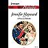 A princesa rebelde: Harlequin Paixão - ed. 492 (Romances & Reinados Livro 3)