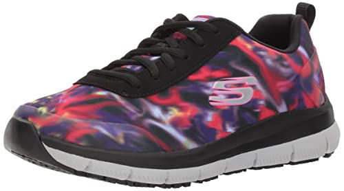Skechers Frauen Comfort Flex Fashion Sneaker: f6uwz