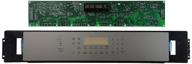GENUINE Frigidaire Range//Stove//Oven Temperature Control Thermostat