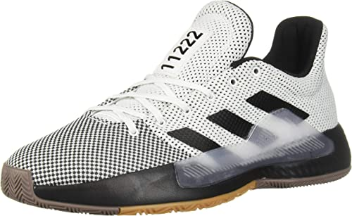 Adidas Probounce Madness | Mens Basketball Shoes | Rogan's Shoes