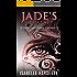 Jade's Descent: From Regular Teen to Shapeshifter (Teen Shapeshifter Delacourt Saga Book 2)