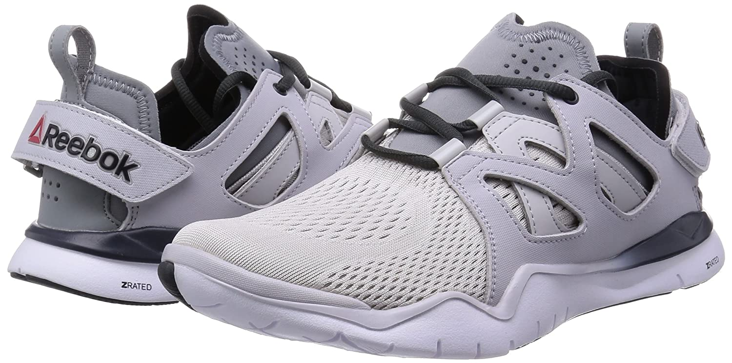 362a94d4758 Reebok Men s Zcut TR 2.0 Running Shoes  Buy Online at Low Prices in India -  Amazon.in