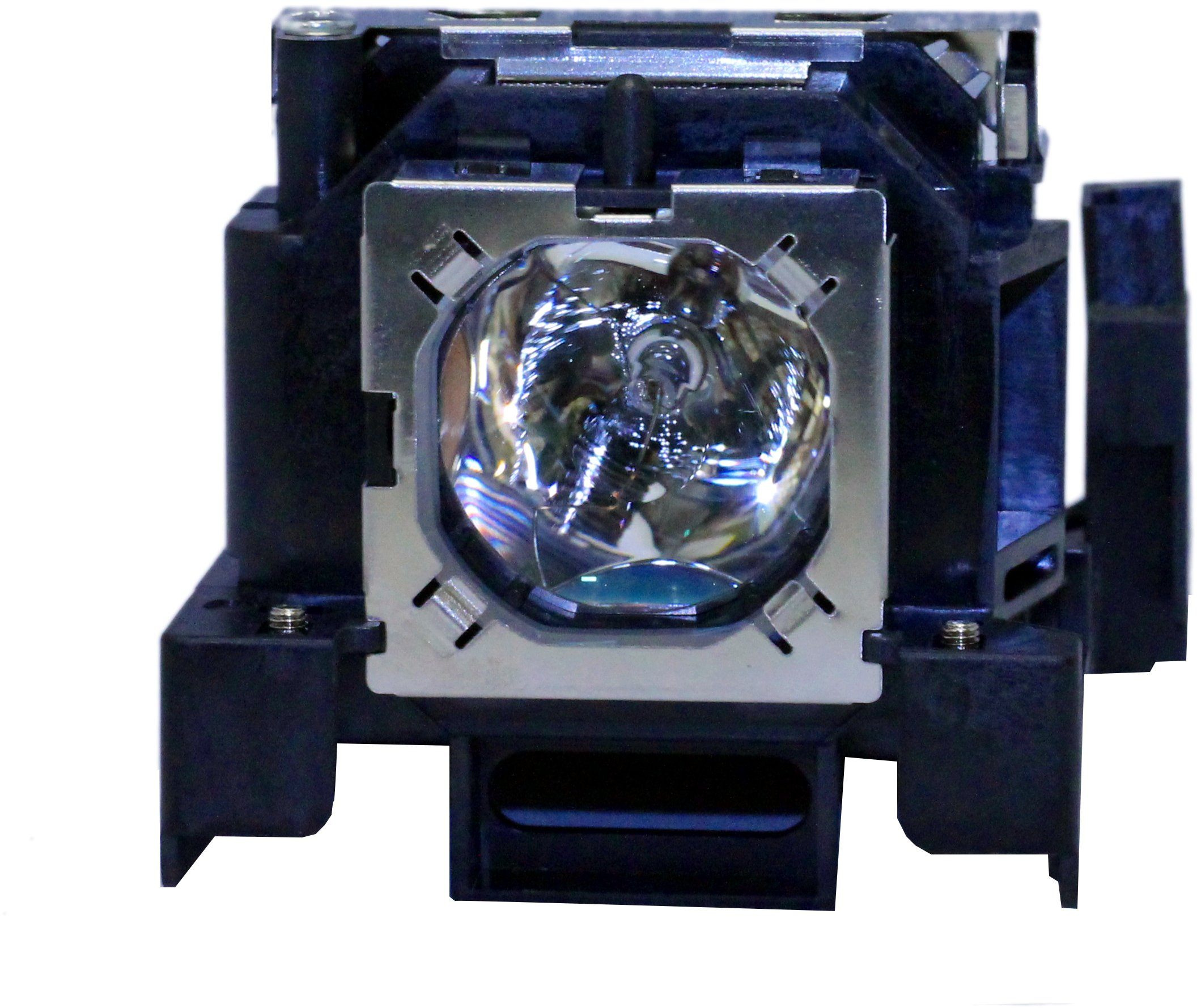 V7 VPL2133-1N Lamp for select Hitachi projectors