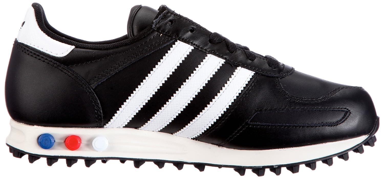 adidas Originals LA Trainer V22816 Herren Sneaker