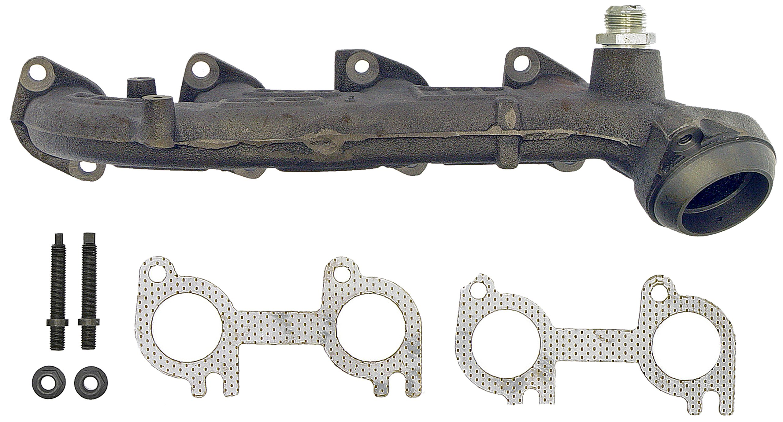 Dorman 674-460 Exhaust Manifold Kit
