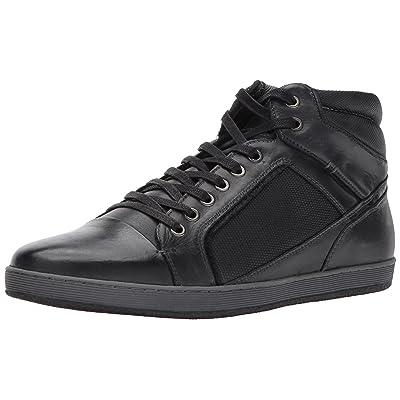 Steve Madden Men's PRINZ Sneaker   Fashion Sneakers