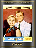 White Orchid (1954)