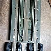 Beige TM35230 Tamiya Models DRAGON WAGON 40 Ton Tank TransporterDragon Wagon.