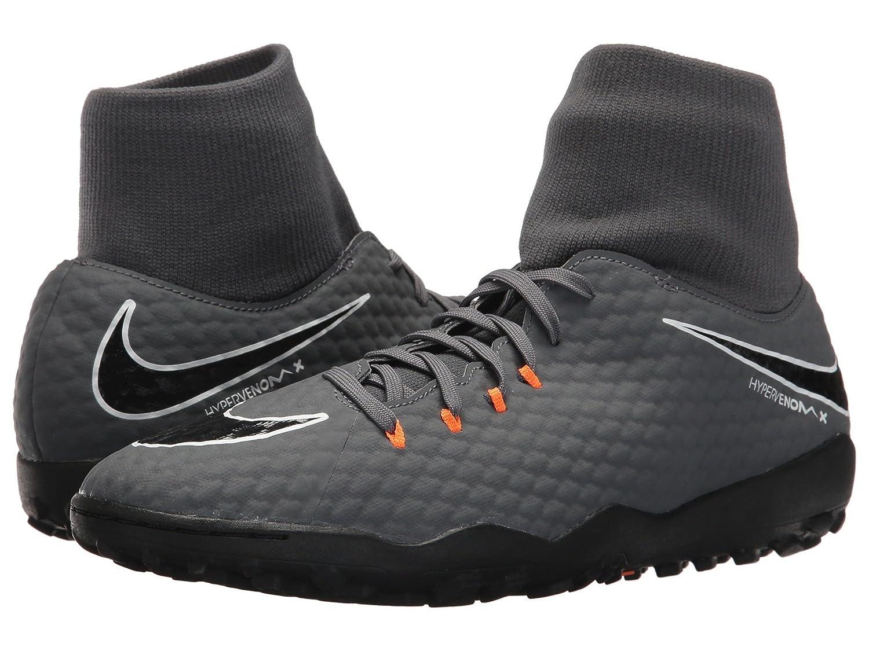 Nike Nike Nike Dunk Low (Gs) 309601-401 Mädchen Sportschuhe - Basketball 5a3a27