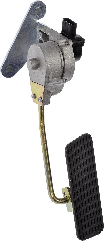 Accelerator Pedal Sensor Dorman 699-200