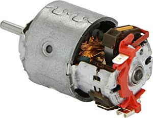 Bosch 0130007027 Motor eléctrico, Interior ventiladores: BOSCH ...