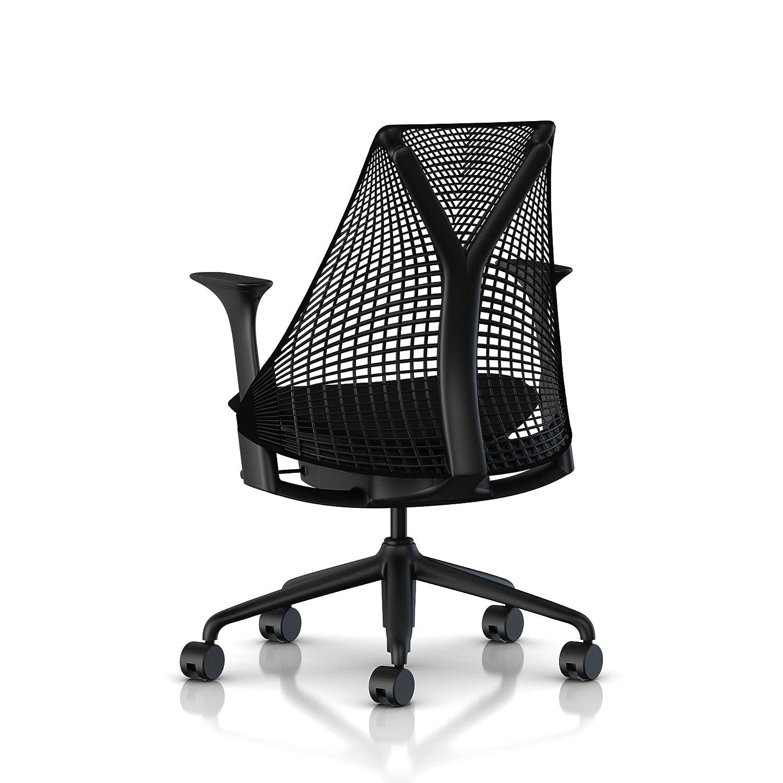 Amazoncom Herman Miller Sayl Task Chair Tilt Limiter - Henry miller furniture