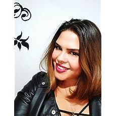 Lucía Arca Sancho-Arroyo
