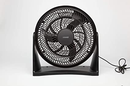 f19d7d0ee Buy Croma CRF0026 45-Watt Pivot Fan Online at Low Prices in India ...