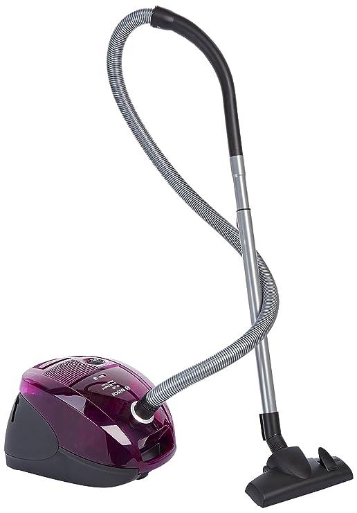 Bosch GL30 BSGL3B2108 - Aspirador, color morado: Amazon.es ...