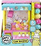 The Original Moj Moj Squishy Toys Claw Machine Playset