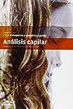 Análisis capilar (CFGM PELUQUERÍA Y COSMETICA CAPILAR)