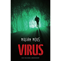Virus (Best of YA)