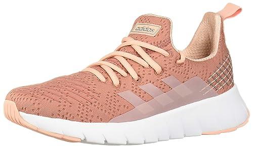   adidas Women's Asweego Running Shoe   Road Running