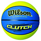 Wilson Clutch Rubber Cover for Durability and Performance