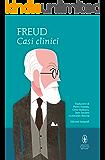 Casi clinici (eNewton Classici)