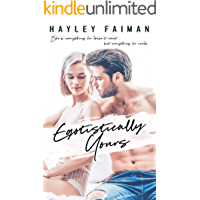 Egotistically Yours: A Secret Baby Romance (Astor Family Series Book 2)