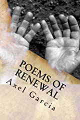 Poems of Renewal Kindle Edition
