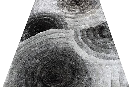 Office wallpapers middot fic1 fic2 Design Cozy Contemporary Home Office Wall Shag Shaggy Fluffy Fuzzy Furry Modern Contemporary Shimmer Home Office Cozy Unowincco Cozy Contemporary Home Office Ikea Creerunforum 30 Cozy Attic Home