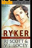 Ryker (Owatonna Book 1)