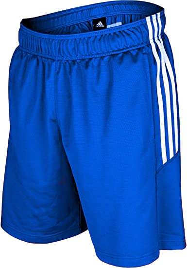 short adidas homme avec poches