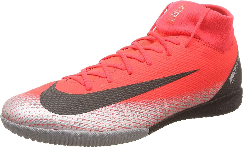 Nike CR7 SuperflyX 6 Academy (IC) | Soccer