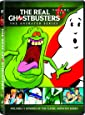 Real Ghostbusters, the - Volume 06