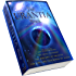 The Urantia Book: New and Improved Ebook