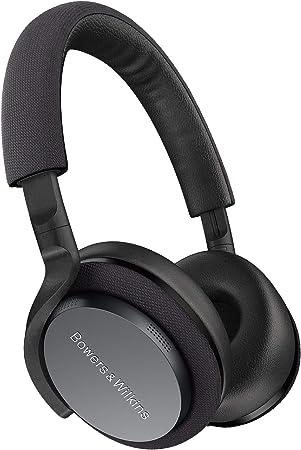 Bowers Wilkins Px5 Kabellose On Ear Kopfhörer Mit Elektronik