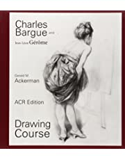 Charles Bargue: Drawing Course