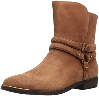 8e7bb51e8e2a UGG Women s Kelby Winter Boot Dark Chestnut 5 ...
