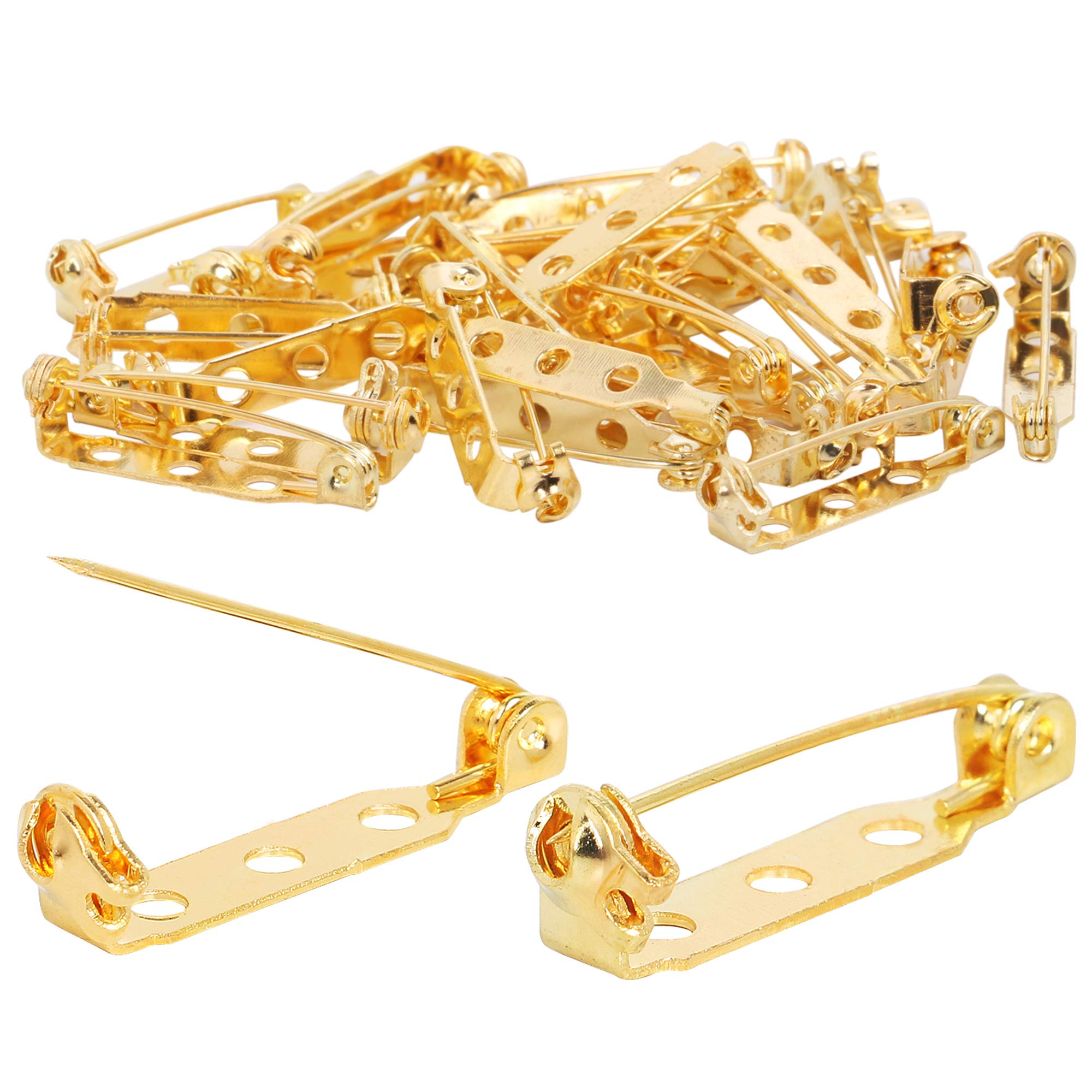6adcfbd9f2f35 Best Rated in Novelty Brooches & Pins & Helpful Customer Reviews ...
