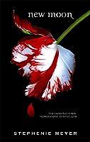New Moon (Twilight Saga Book 2) (English