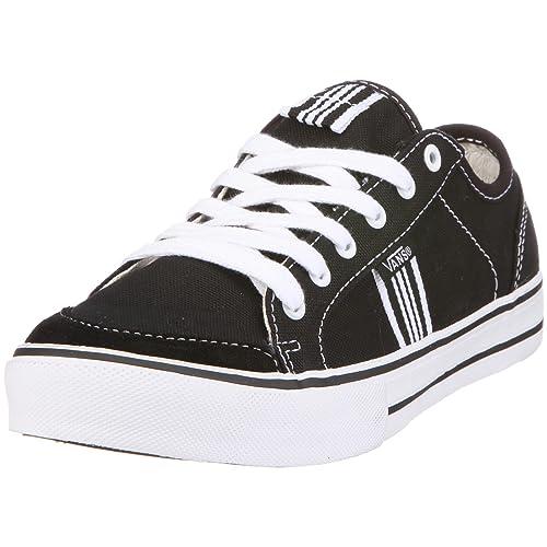 daa8efb201 Vans Wellesley Low Women s Sneakers Shoes (7