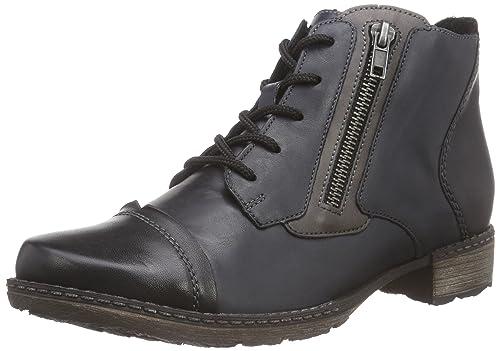 Remonte D4378 Damen Desert Boots