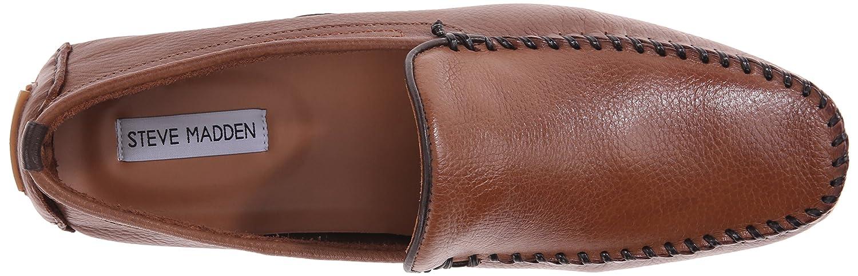 Amazon.com   Steve Madden Mens Vicius Slip-On Loafer   Loafers & Slip-Ons