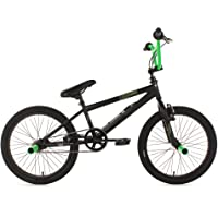 KS Cycling Dynamixxx Vélo BMX Freestyle 20""