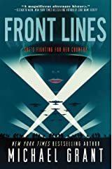 Front Lines Kindle Edition